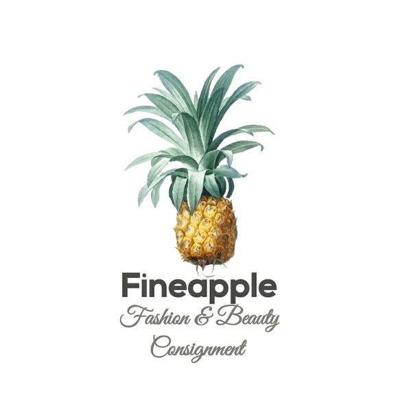 _fineapple_